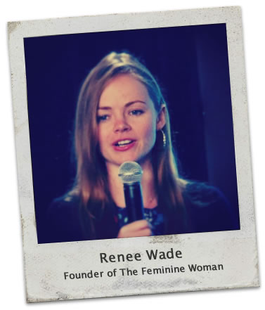 Renee_polariod2