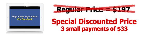 hvhsfb_discount_price_flat