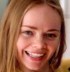 Renee Wade
